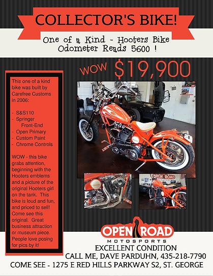 Hooters Bike2.jpg
