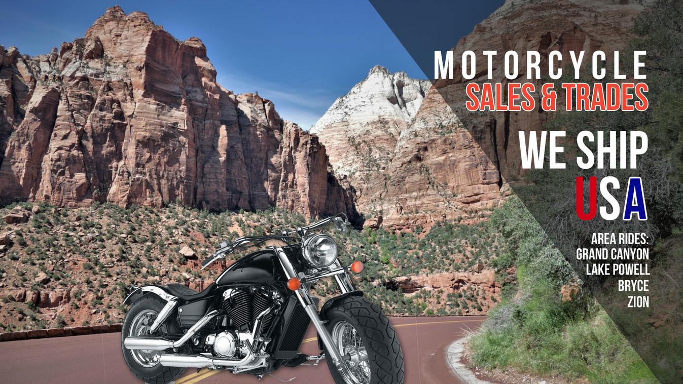 Used Motorcycles1.jpg