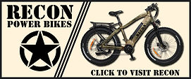 Icon Recon Website1.jpg