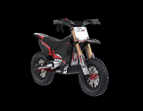 2018 MX-10 130deg.png