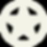 Logo Star4.png