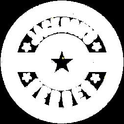 Jacksons Heroes logo.png