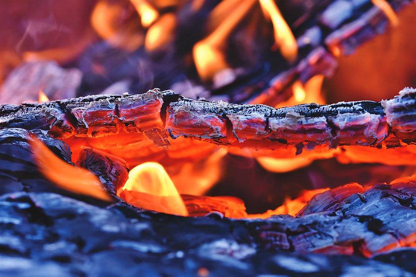 fire-4342977_1920.jpg