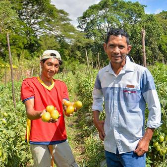 Walmart destaca labor de proveedoresde Centroamérica en año retador