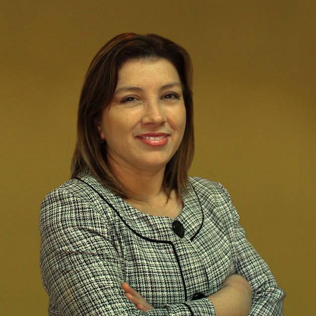 Yessenia Garita