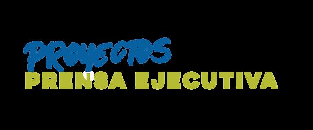 PROYECTOS PRENSAEJECUTIVA-01.png