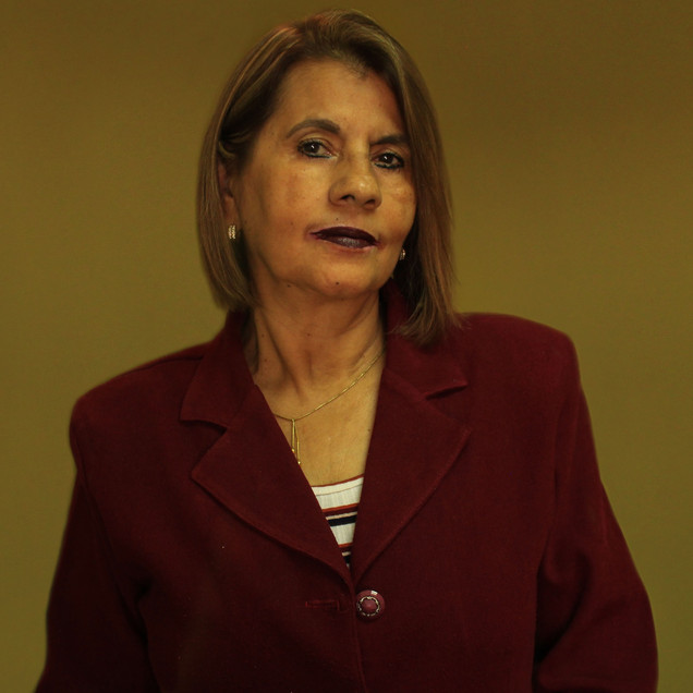 Lilliana Arbaiza