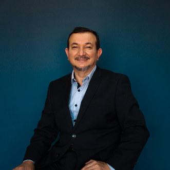 Johel Jiménez