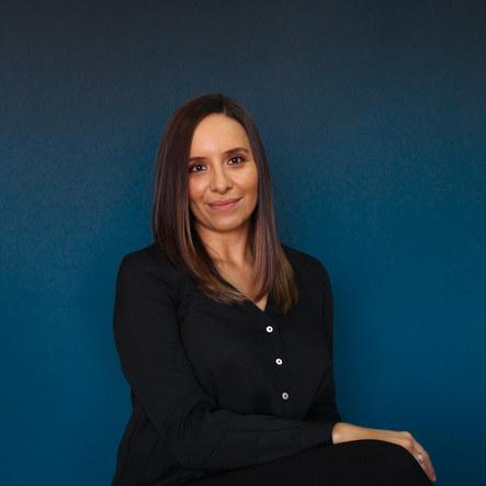 Laura Láscarez