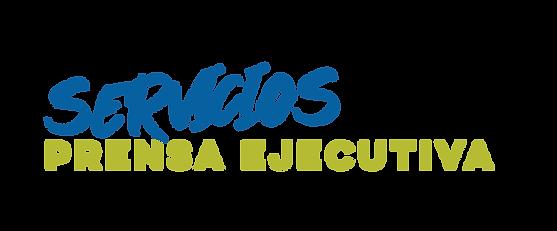 SERVICIOS PRENSAEJECUTIVA-01.png