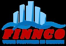 logo-transparent-crop.png