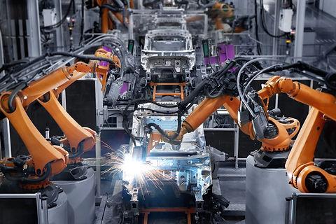 Car manufacturer.jpg