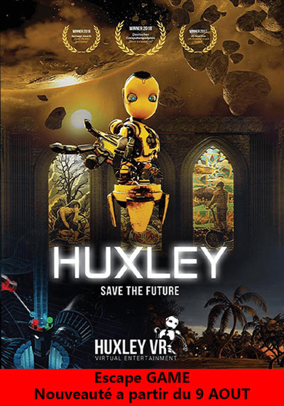 Huxley-News.jpg