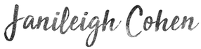 JC New Logo.png