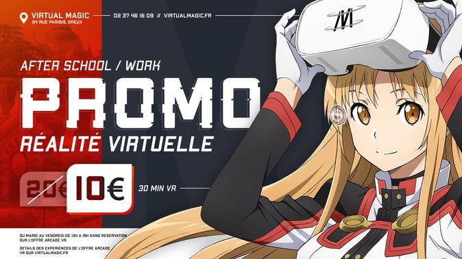 promotion-arcade-VR.jpg