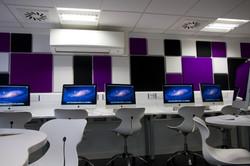 DPS computing 77