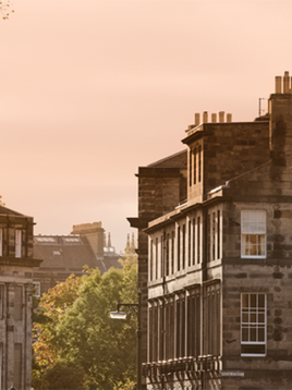 What are the costs involved in investing in UK property?