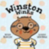 winston_winks.jpg