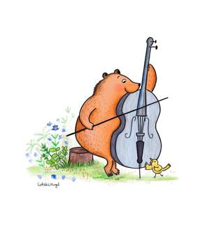 Musician_Cello_revised copy.jpg