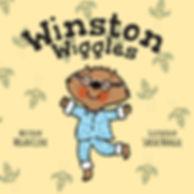 winstonwiggles-cb-19-01-29-copy_orig.jpg