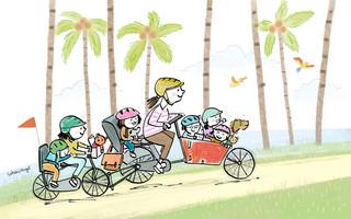 Mother_bicycle_Revised copy.jpg