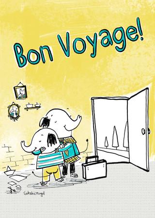 Bon_Voyage copy.jpg