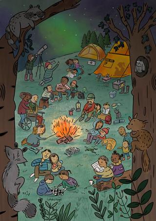 Campfire_night_colour copy.jpg