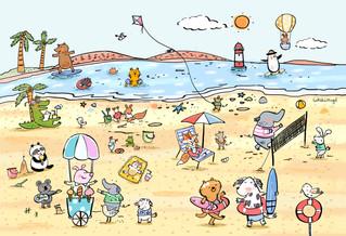 Beach_1 copy.jpg