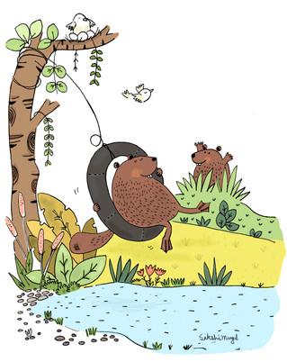 beaver copy.jpg