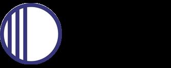 Tamagawa Logo.png