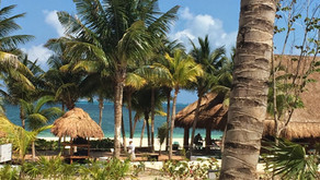 Finest Playa Mujeres - Mexico