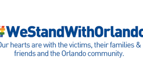JetBlue offering free flights to families of Orlando victims