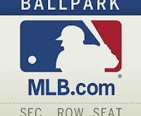 Major League Baseball - Seat Upgrade