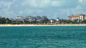 Beaches Turks & Caicos - A Family Resort