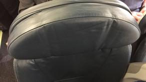 Is Your Headrest Adjustable?