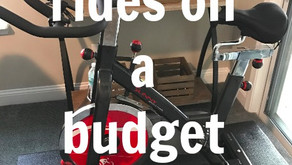 How to Save with Your at Home Peloton Spin Class