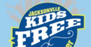 Kids Free November