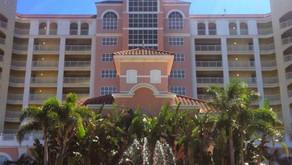 Hammock Beach Resort - Palm Coast, Florida