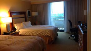 Marriott Orlando World Center Resort & Convention Center