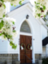 Church Front Door (Jeana).JPG