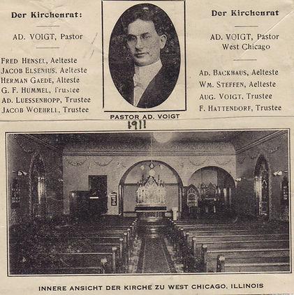 Sanctuary1911.JPG