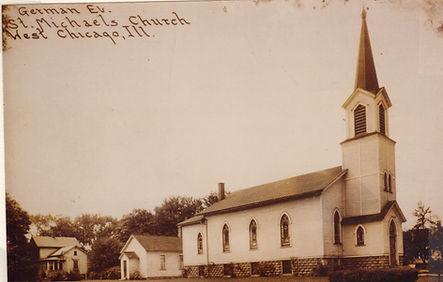ChurchandSchoolcirca1918.JPG