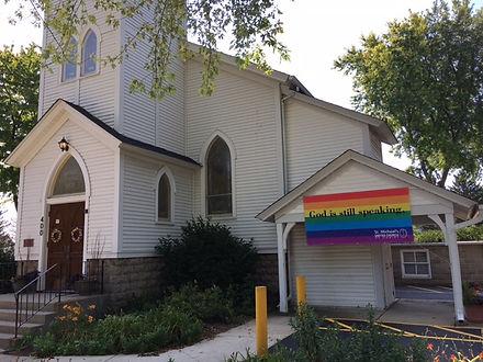 St. Michael's Rainbow Banner.jpg