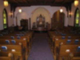 Sanctuary2010.JPG