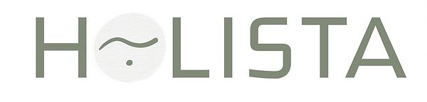 Holista Logo2.png