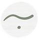 Holista Logo1.png