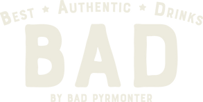 BAD Logo-RGB.png