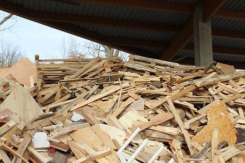 Holz (1).JPG