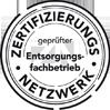 zertifikat-entsorgungsbetrieb.png