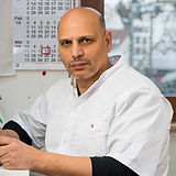 Abdullah Halawani.jpg